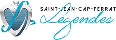 Logo Saint-Jean-Cap-Ferrat Legendes