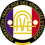 Fédération Française de Véhicule d'Époque, partenaire de Saint-Jean-Cap-Ferrat Légendes