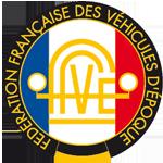 Logo FFVE Partenaire de Saint-Jean-Cap-Ferrat Légendes