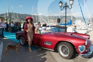 SJCF-Legendes-2015-Concours-Elegance-Ferrari-250GT-California-01