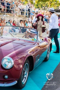 SJCF-Legendes-2015-Concours-Elegance-Ferrari-250GT-California-02