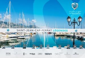 SJCF-Legendes-2015-Concours-Elegance-Tribune-Jury
