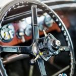 Concours Internationaux et Exposition de voitures de collection à Saint-Jean-Cap-Légendes édition 2015