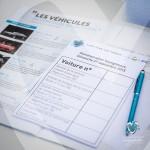 1er Concours Youngtimers sous le haut patronage de Valy Giron, Président de la FFVE à Saint-Jean-Cap-Légendes édition 2015