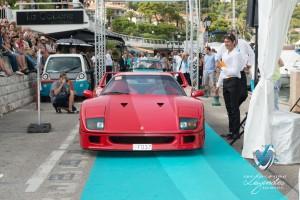 SJCF-Legendes-2015-Concours-Youngtimers-Exposition-Automobile-Ferrari-F40-01