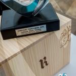 Saint-Jean-Cap-Légendes édition 2015 – Concours Internationaux et Exposition de voitures de collection