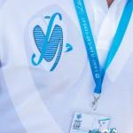 Jury du premier concours international Youngtimers sous le Haut Patronage de Valy Giron, président de la FFVE à Saint-Jean-Cap-Légendes édition 2015