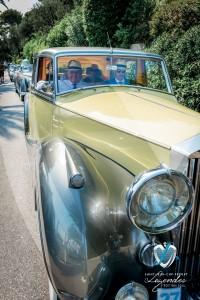 SJCF-Legendes-2015-Villa-Ephrussi-Rolls-Royce-Silver-Wraith-02