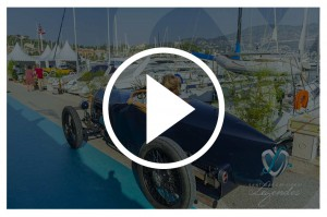 Saint-Jean-Cap Ferrat Legendes video