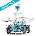 Catalogue Saint-Jean-Cap-Ferrat Légendes