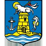 Logo Mairie de Saint-jean-Cap-Ferrat, Partenaire de la rencontre automobile