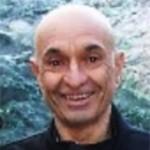 Dr Adreani Michel