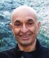 Dr Adreani Michel, jury au Saint-Jean-Cap-Ferrat Légendes