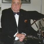 Claude Delagneau