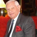 Henri Chemin
