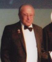 Jacques BRANEYRE, président du jury