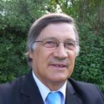 Pierre Asso
