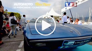 video-automoto-tf1