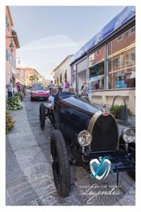 Bugatti type 301925