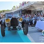 Bugatti Type 46
