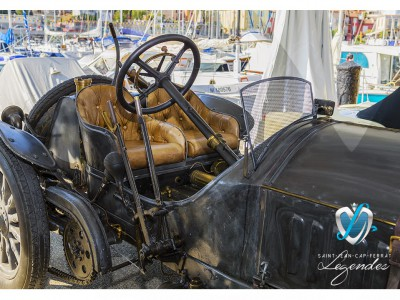 Mercedes1907