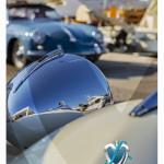 Exposition voiture de collection
