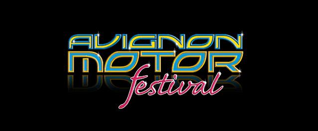 Saint-Jean-Cap-Ferrat Légendes sera présent les 20, 21 et 22 Mars 2015 au salon Avignon Motor Festival