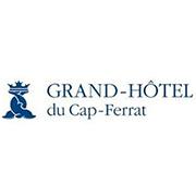 Grand-Hotel du cap Ferrat, Partenaire du concours d'élégance automobile région PACA