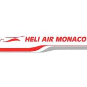 Heli Air Monaco, Partenaire du concours d'élégance automobile Saint-Jean-Cap-Ferrat Légendes