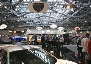 top-marques-2015-monaco-2
