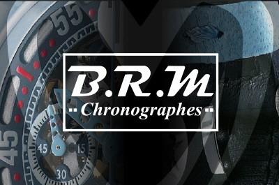 BRM Chronographes partenaire de Saint-Jean-Cap-Ferrat Légendes
