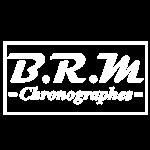 BRM Chronographes