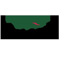Logo Lacoste, Partenaire de Saint-Jean-Cap-Ferrat Légendes Concours automobile