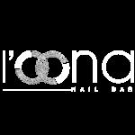 l'oona Nail Bar