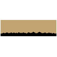 Logo Steinway and Sons, Pianopolis, Partenaire de Saint-Jean-Cap-Ferrat Légendes