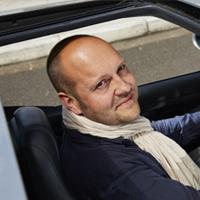 François-Xavier-Basse