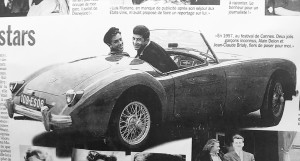 Mg-A-exposition-03