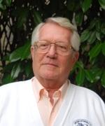Robert-Louis BREZOUT-FERNANDEZ