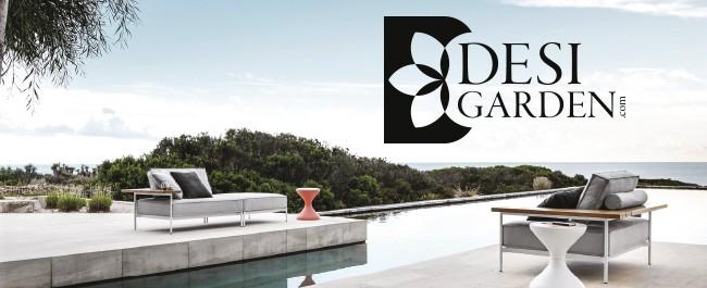 DesiGarden.com enchante Saint-Jean-Cap-Ferrat Légendes