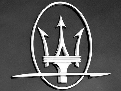 Alfieri Maserati parraine Saint-Jean-Cap-Ferrat Légendes