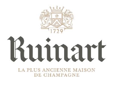 Saint-Jean-Cap-Ferrat Légendes s'associe avec la Maison de champagne Ruinart
