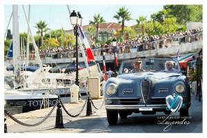 Saint-Jean-Cap-Ferrat-Legendes-Team-Publicite-Alfa-Romeo-004