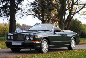 Bentley-Azure-Cabriolet-01