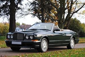 Bentley-Azure-Cabriolet-02