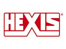 HEXIS SE MET AUX COULEURS DE SAINT-JEAN-CAP-FERRAT LÉGENDES